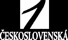 1. Československá spol. s r.o.